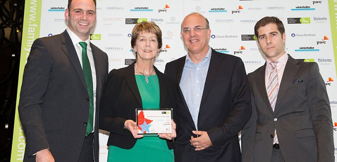 family-business-awards-2015-quayside-of-whitby