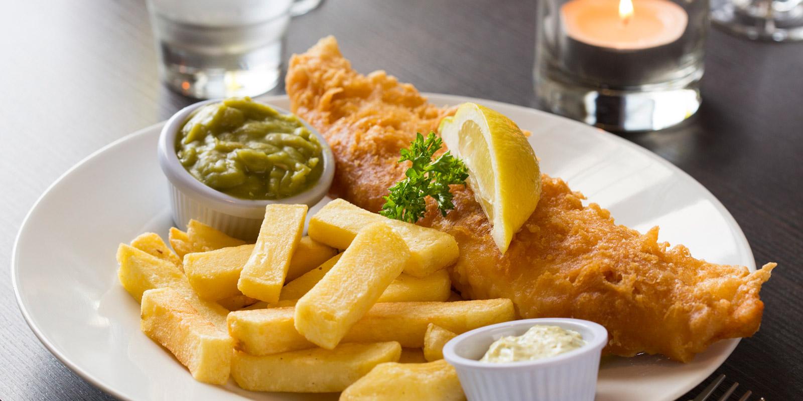 02_fish_chips-brasserie