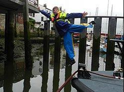 luke-russell-jumping